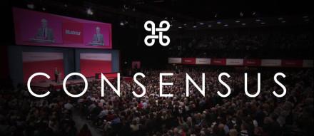 Consensus Labour