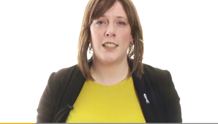 Jess Phillips 2