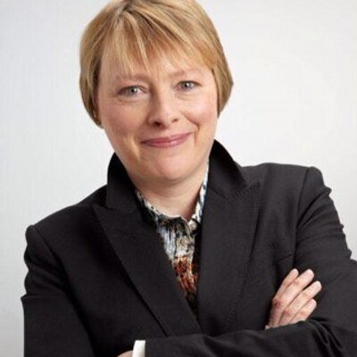 Angela Eagle launches Labour leadership challenge to Corbyn
