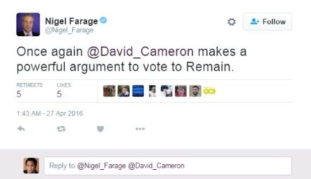 farage-for-cameron-5720be2a81c28