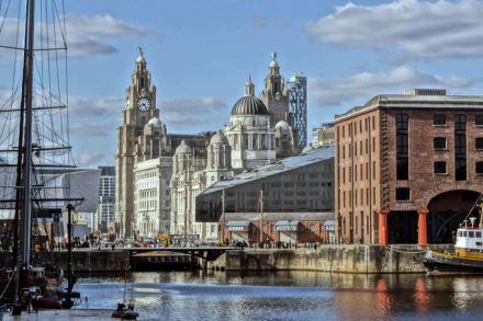 Liverpool_Pier_Head_from_ALbert_Dock