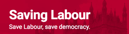 Saving Labour