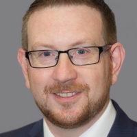 Andrew Gwynne