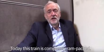 corbyn virgin trains 3
