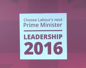 Labour-leadership-contest-2016