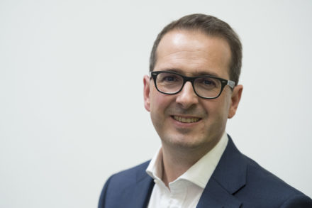'Majority' of Labour share Owen Smith Brexit views