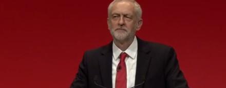 jeremy-corbyn-conference-speech
