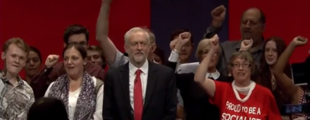 jeremy-corbyn-red-flag