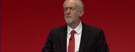 jeremy-corbyn-speech-conference