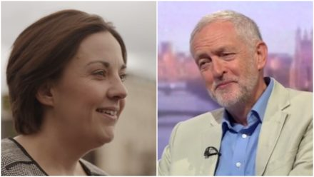 Dugdale's resignation is a boon to Corbyn, and perhaps Davidson too