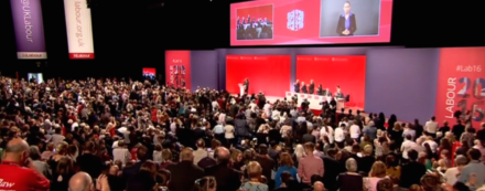 labour-conference-2016