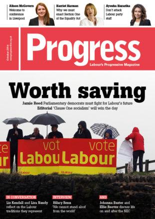 progress-magazine