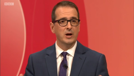 smith-hustings-qt