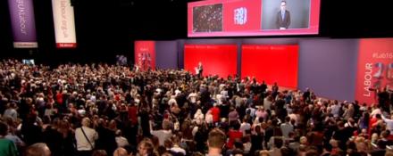 conference-jeremy-corbyn