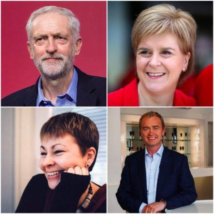 compiled-image-progressive-alliance-snp-corbyn-farron-lucas
