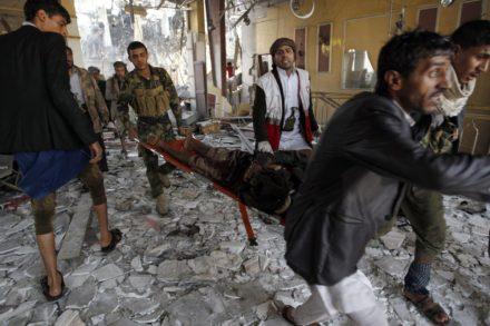 funeral-hall-killings-yemen