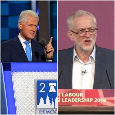 clinton-corbyn