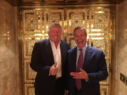 farage-and-trump-in-golden-lift