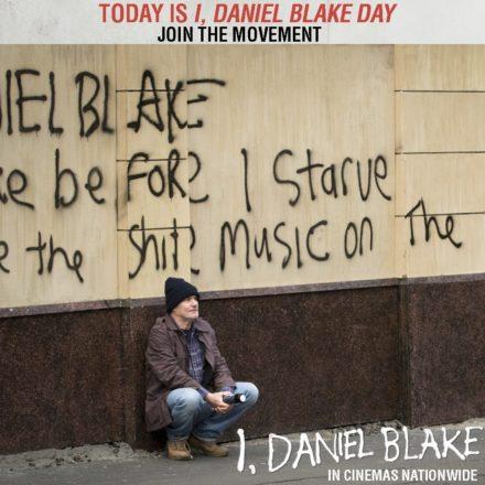i-daniel-blake-campaign-image