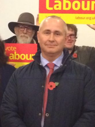 jim-clarke-sleaford-and-north-hykeham-labour-candidate-2016