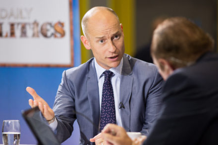 stephen-kinnock-daily-politics