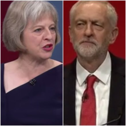 theresa-may-jeremy-corbyn