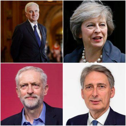 corbyn-mcdonnell-may-hammond
