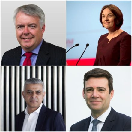 sadiq-khan-kezia-dugdale-carwyn-jones-andy-burnham