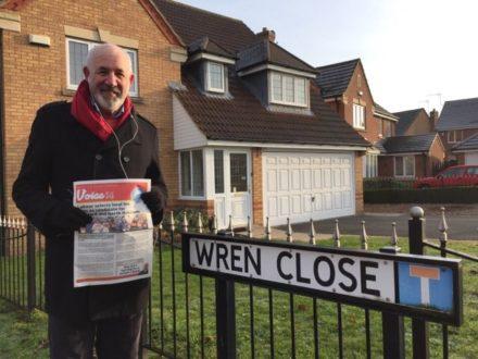 jon-trickett-labour-doorstep-sleaford