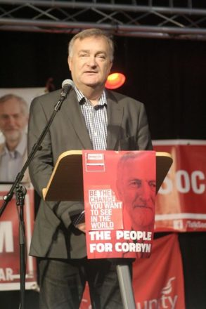 nick-brown-addressing-momentum-northern-conference