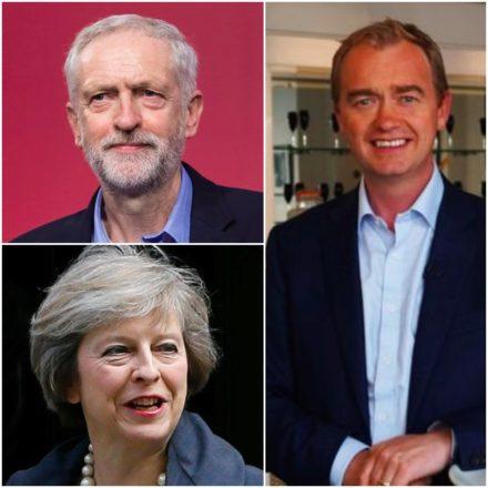 tim-farron-jeremy-corbyn-theresa-may