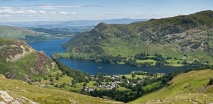 glenridding-cumbria-lake-district