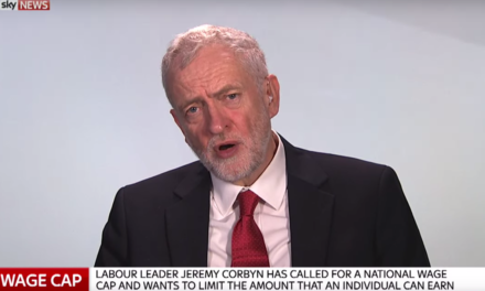 jeremy-corbyn-screengrab-sky-news-wage-cap