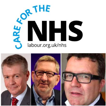 compiled-image-care-for-the-nhs-tom-watson-gerard-coyne-len-mccluskey-unite