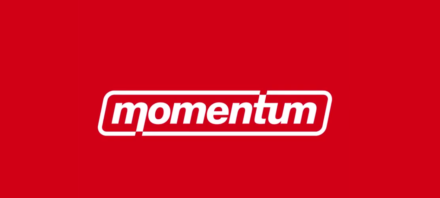 Momentum Carpool Brings Activists To Crucial By Election