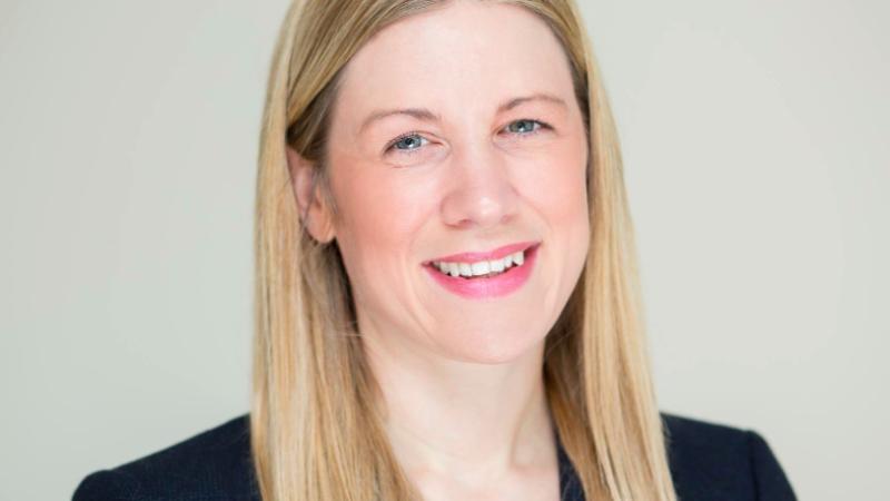 Labour Lewisham West candidate