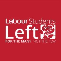 Labour Students Left