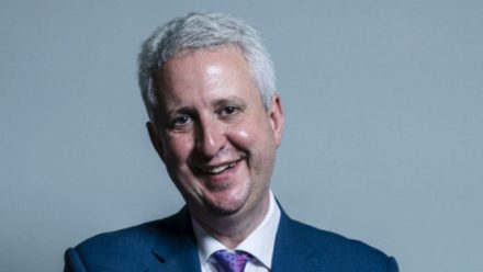 Ivan Lewis quits Labour Party with Jeremy Corbyn attack