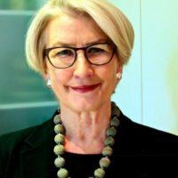 Ann Pettifor
