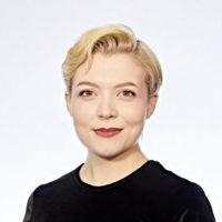 Imogen Shaw