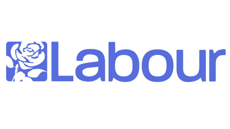 Why Blue Labour is still relevant under Corbyn - LabourList