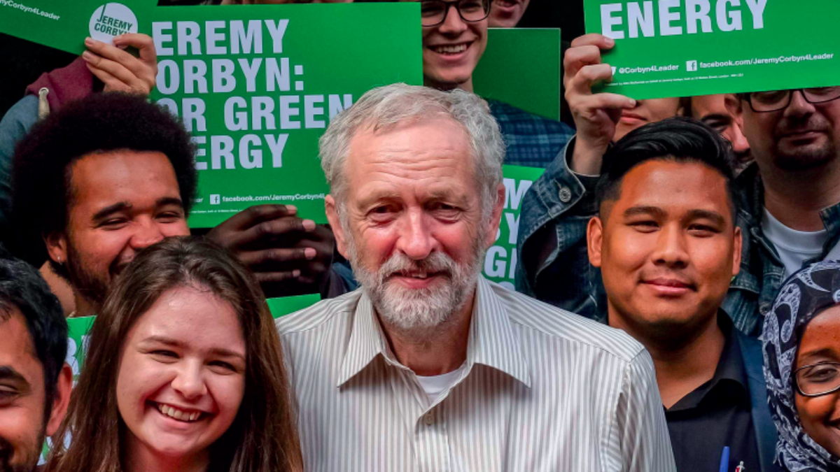 https://labourlist.org/wp-content/uploads/2019/06/Screenshot-2019-06-26-at-15.22.06-1200x675.png