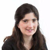 Rachel Burgin