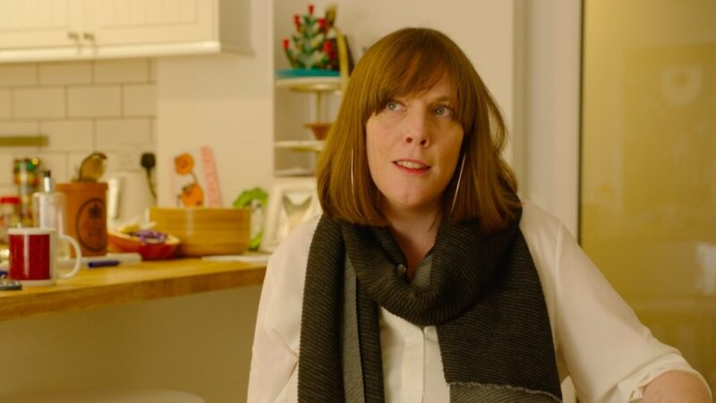 Jess Phillips could support Brexit reversal if she wins Labour leadership race