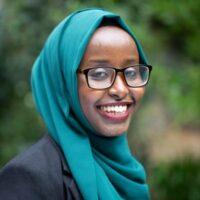 Faduma Hassan