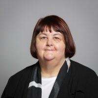 Debbie Wilcox