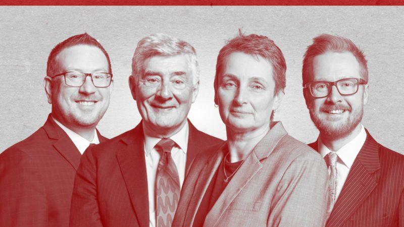 Labour Covid MPs 800x450.'