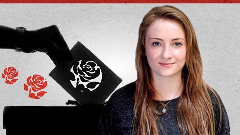 NEC Labour Lara McNeill 800x450.'