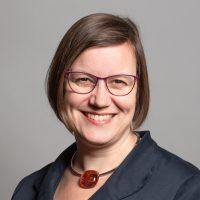 Meg Hillier
