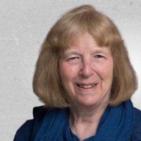 Ann Black